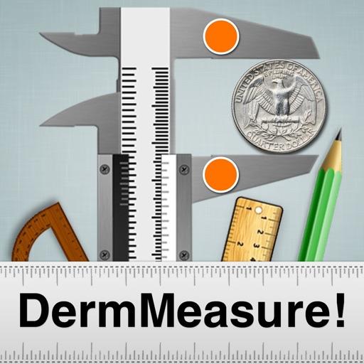 DermMeasure