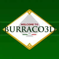 Hack Burraco3D