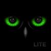 Night Eyes LT -Vision nocturna