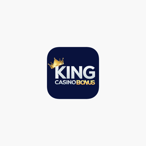 King Casino Bonus On The App Store