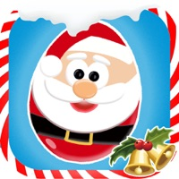 Codes for Christmas Fun Eggs Hack