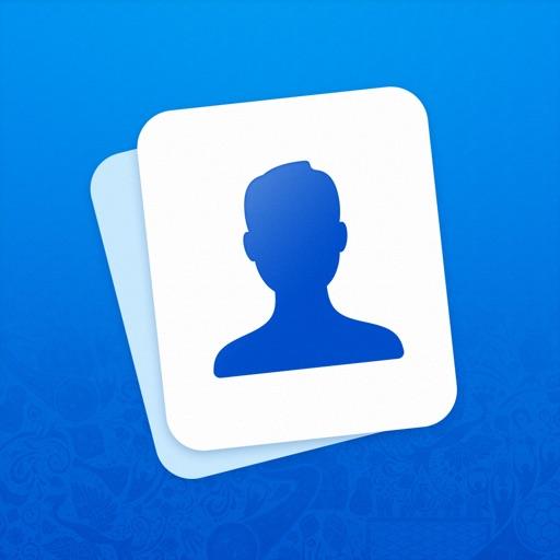 Baixar Figurinhas para iOS