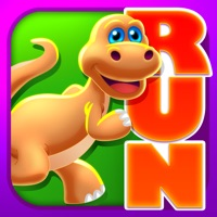 Codes for Dinosaur Island Jurassic Jungle Running Voyage Hack