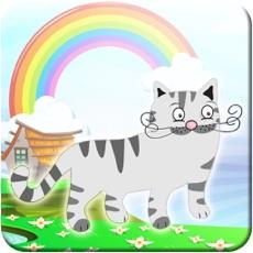 Activities of Cat Run Magical Playland