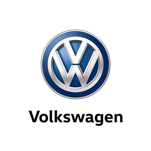 VW Север