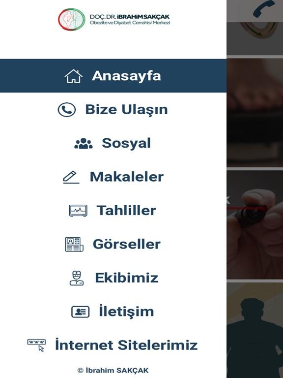 Doc. Dr. İbrahim Sakçak-ipad-1