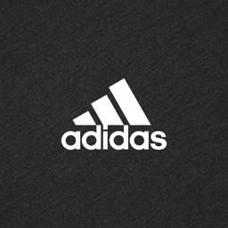 adidas universe
