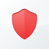 VPN: Master VPN By SuperVPN