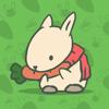 Tsuki 月兔冒險