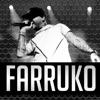 Farruko Reviews