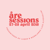 Åre Sessions 2018