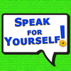 Speak for Yourself LLC - Speak for Yourself artwork