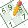Sudoku‥
