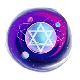 Amazing Horoscope