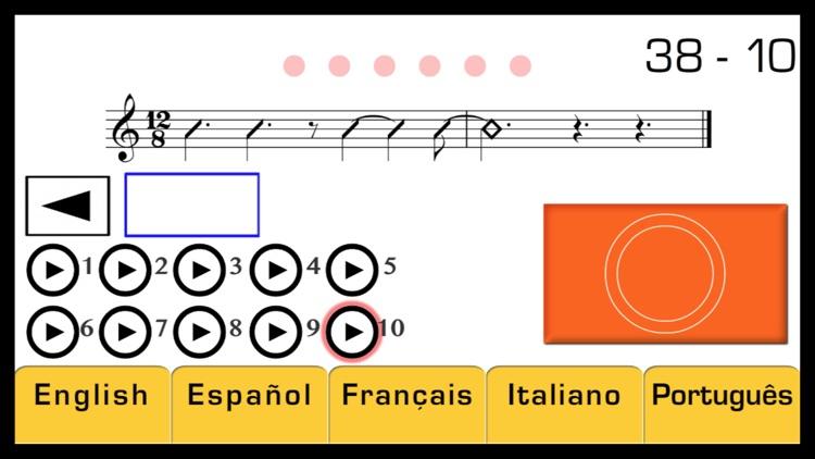 Read Music PRO screenshot-3