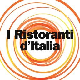 I Ristoranti d'Italia