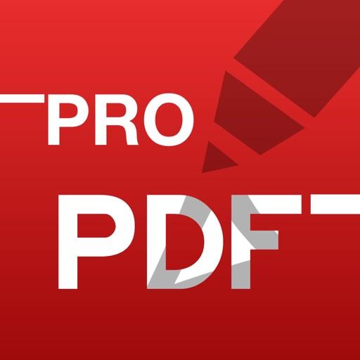 PDF Maker Pro:Splitter,Merger iOS App