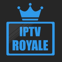 THE KING PLAYLIST SERVER ALL CHANNELS WORKING 24-03-2019 256x256bb