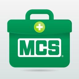 MCS Medilinea MD
