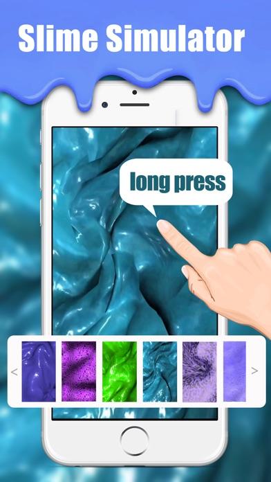 Download Super Slime Wallpaper for Pc