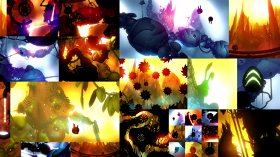BADLAND 2 for windows pc