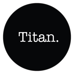 Titan Kuwait