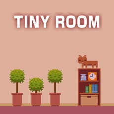Activities of Tiny Room - room escape game -