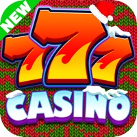 Codes for 777 Casino: Classic Slot Games Hack
