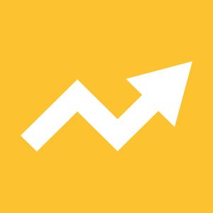 Stocks Live+ Stock Market Game app