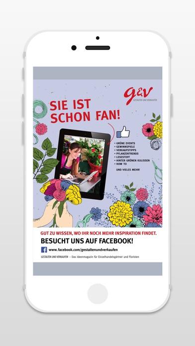 download g&v Gestalten & Verkaufen apps 0