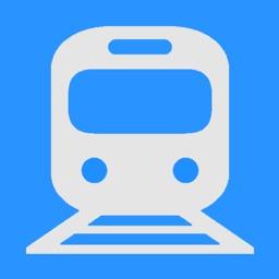 台鐵動態時刻表,火車時刻表,列車時刻表
