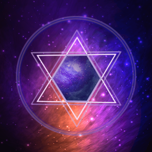 Horoscope And Astrology Reference app