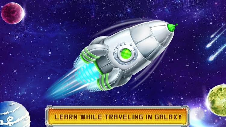 Phonics & Tracing in Galaxy screenshot-3