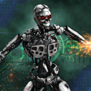 Extermination Alien: Rescuse F