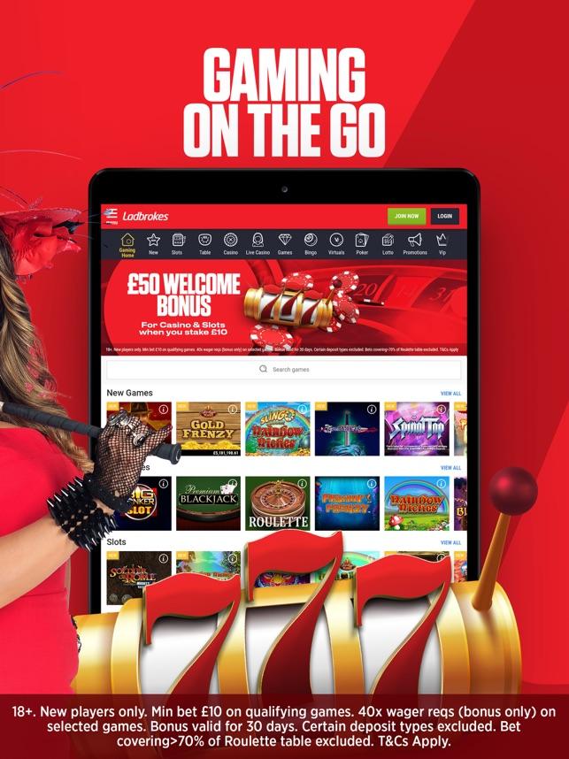 merkur online casino echt geld