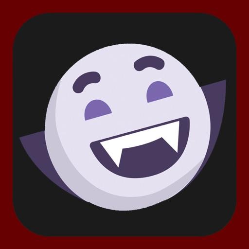 Face Pop X : AR Emoji For Fun
