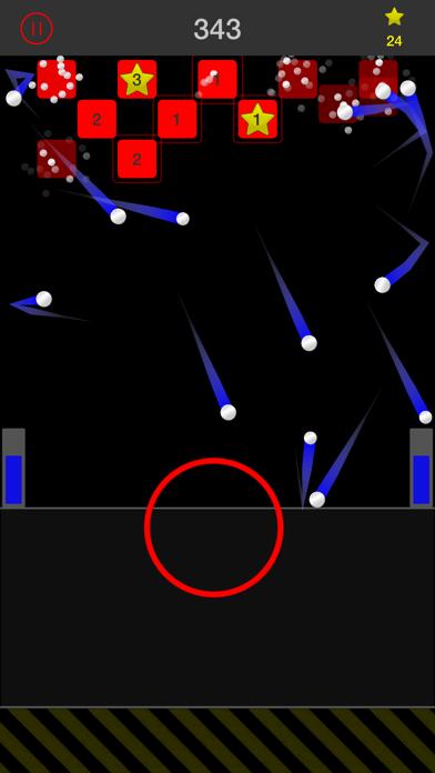 D-Flect screenshot 3