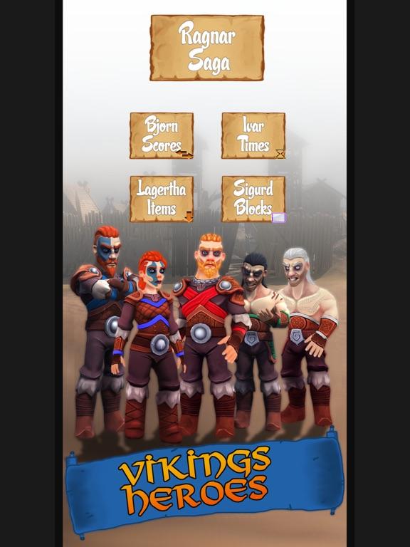 Viking Crush   App Price Drops