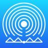 BeaconTrap - iPhoneアプリ
