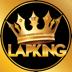 20.LapKing