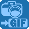Photo To GIF Converter - Paclake, LLC