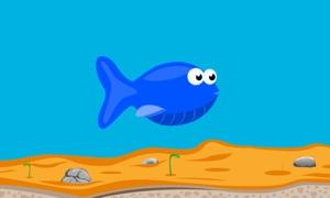 Fish-e