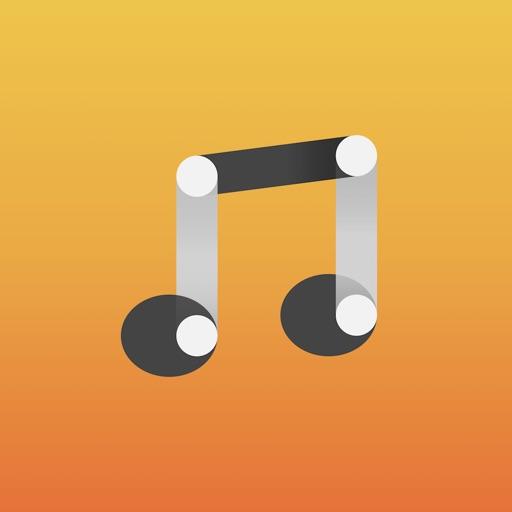 WeJ - Your Social Jukebox