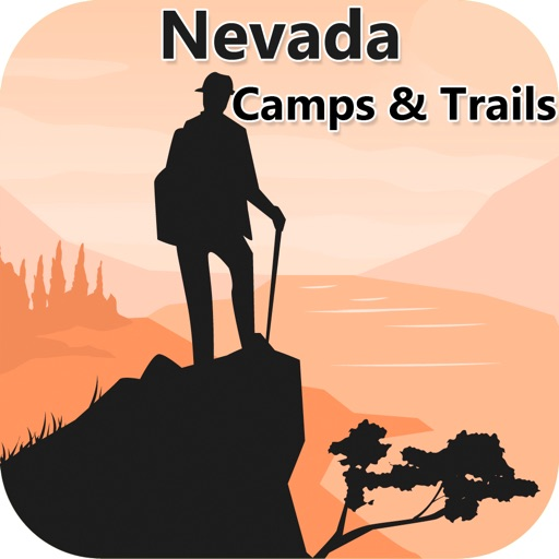 Nevada Trails & Camps