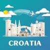 Croatia Travel Guide Offline