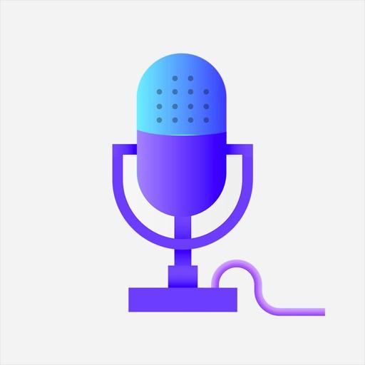 Voice Swap - Change Your Voice