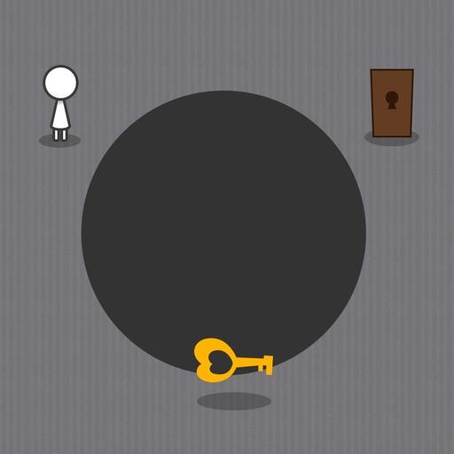 it's a door able-表白游戏螺旋宇宙