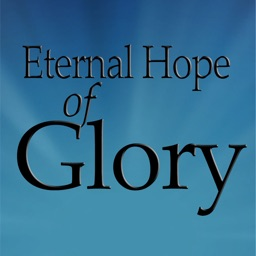 Eternal Hope of Glory, PA