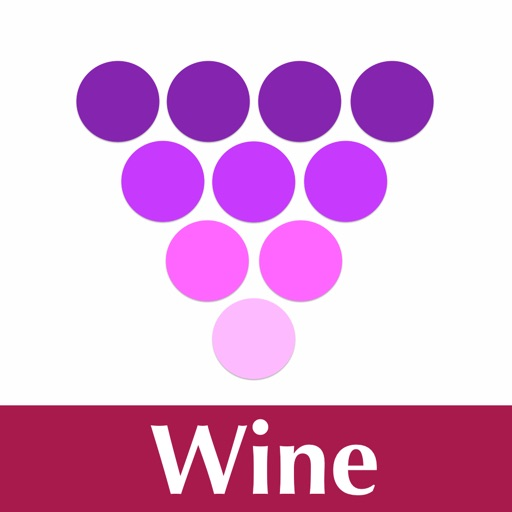 Wine Collection Pro