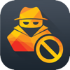 Anti-Theft Pro: Big Brother Camera Security - Tracking, Find Your iDevices - Prey Anti Theft
